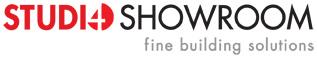 Studio 4 Showroom LLC