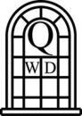 Quality Windows & Doors, Inc.