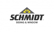 Schmidt Siding & Window