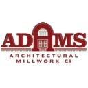 Adams Architectural Millwork