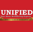 Unified Home Remodeling