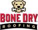Bone Dry Roofing