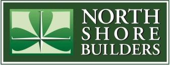 North Shore Builders