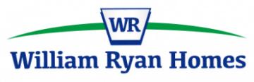 William Ryan Homes