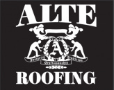Alte Roofing