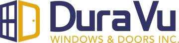 DuraVu Windows & Doors Inc.