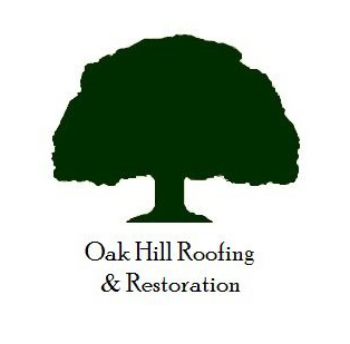 Oak Hill Roofing and Restoration