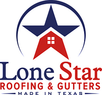 Lone Star Roofing & Gutters, LLC