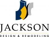Jackson Design & Remodeling, Inc.