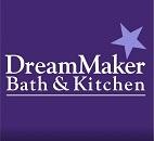 DreamMaker Bath & Kitchen of Ann Arbor