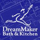 DreamMaker of Bakersfield