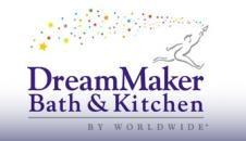 DreamMaker of Orland Park