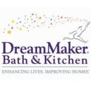 DreamMaker Bath & Kitchen of SE Florida