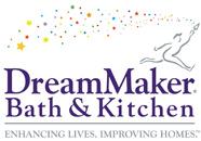 DreamMaker Bath & Kitchen of Aiken