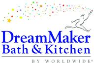 DreamMaker of Winston-Salem