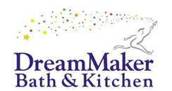 DreamMaker Bath & Kitchen of East Georgia