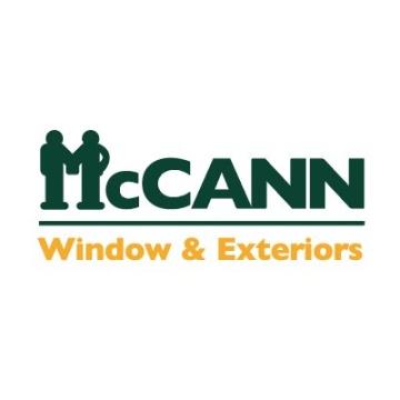 McCann Window & Exteriors