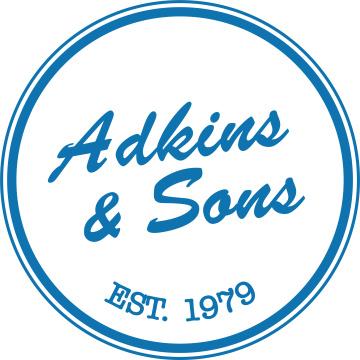 Adkins & Sons, Inc.