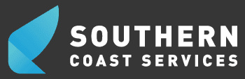 Southern Coast Services