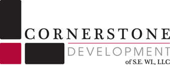 Cornerstone Development