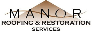 Manor Roofing & Restoration