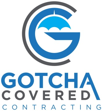 Gotcha Covered Contracting - Parent