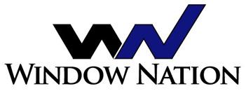 Window Nation - Northern VA