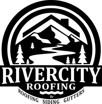 River City Roofing LLC