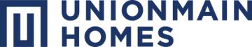 UnionMain Homes