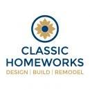 Classic Homeworks