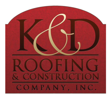 K & D Roofing & Construction Co.