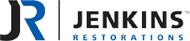 Jenkins Restorations - NOVA