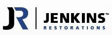 Jenkins Restorations - Fredericksburg