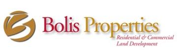 Bolis Properties