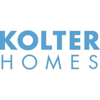 Kolter Homes LLC