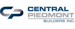 Central Piedmont Builders Inc