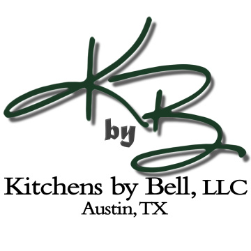 Kitchens By Bell LLC