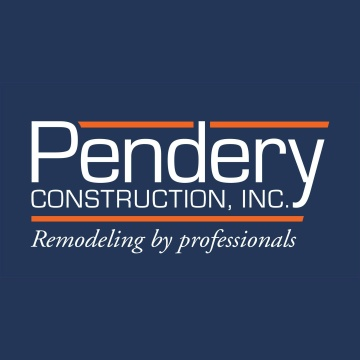 Pendery Construction