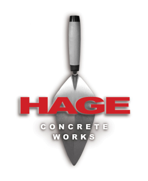 Hage Concrete Works