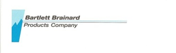 Bartlett Brainard Products Co., Inc.