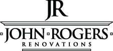 John Rogers Renovations