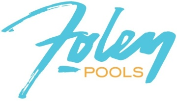 Foley Pools