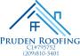 Pruden Roofing