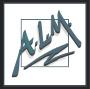 A.L.M. Fine Cabinetry, Inc.