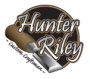 Hunter Riley Construction