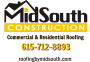MidSouth Construction, LLC