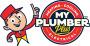 My Plumber Plus