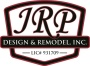 JRP Design & Remodel, Inc.