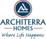 Architerra Homes Llc