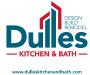 Dulles Kitchen & Bath